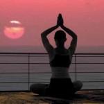yoga 2 150x150 My Yoga Day at Burton Manor